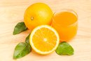 The Vitamin C Dosage for Depression