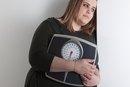Estrogen & Obesity