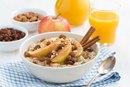 Vitamins to Help Lower Blood Sugar