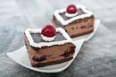 Importance of Baking Powder in Cakes
