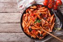 Is Pasta a Good Diet Food?