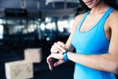 How Much Does a Pedometer Cost?