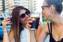 Does Aspartame Cause Liver Damage?