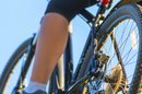How to Fix Your Crank Arm on Your Bike When It Keeps Creaking