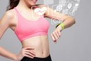 The Best Heart Rate to Lose Belly Fat