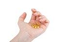 Vitamin E Benefits for Women