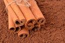 Cinnamon Extract Vs. Ground Cinnamon
