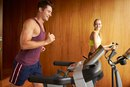 Where to Find a Cheap Elliptical Machine