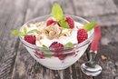 Gastritis & Yogurt