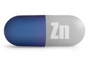 Zinc & Testosterone