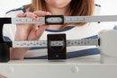 BMI & Respiratory Function