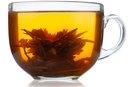 Green Tea & the Nervous System