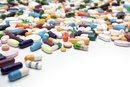 Facts on Diet Pill Addiction