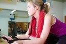 Cardio Exercises & Sinus Pressure