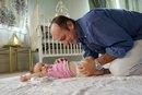 Alternatives to Baby Wipes