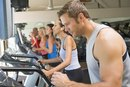 Why Does it Burn to Breathe While Exercising?