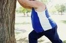 Exercise Plans for Obese Men