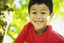 How to Help a Child With a Loose Front Tooth