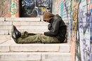 Characteristics of Heroin Addicts