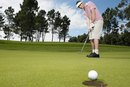Putters Used by PGA Players