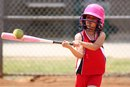 What Is the Difference Between Softball 10U & 11U?