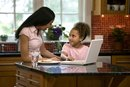 How to Teach Your Child to Read Online for Free