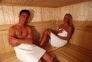 Dry Sauna Tips
