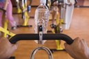 How to Get Fit Using an Exercise Bike