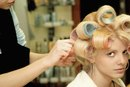 Facts About Bleaching Hair