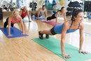 The Effects of Exercises on the Circulatory System