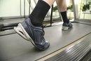 The Treadmill Belt Won't Move