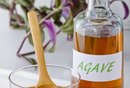 Agave Syrup Nutritional Information