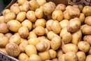 The Health Risks of Potatoes