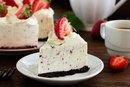How To Make An Oreo Cheesecake Crust