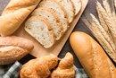 Digestive Enzymes for Casein & Gluten