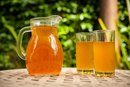 The Benefits of Kombucha Tea