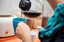 Can Coffee Irritate the Bladder?