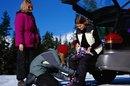 Salomon Sx 92 Ski Boots Information