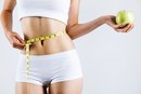 Exercises to Tighten Loose Skin on the Lower Abs