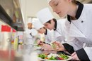 Vegan Culinary Schools