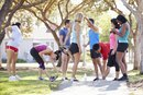 How Fast Can I Lose Weight from Jogging?
