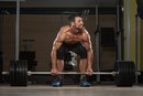 How to Bulk Up Your Muscles in Four Weeks