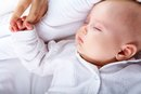 What Is the Best Way to Put Your Baby to Sleep to Prevent SIDS?