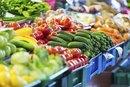 List of Good & Bad Foods for Gallstones