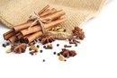 Do Cinnamon & Cloves Induce Labor?
