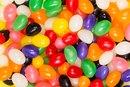 Brach's Candy Nutrition Information
