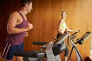 Can You Gain Muscle on an Elliptical Machine?
