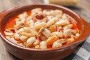 Do Microwave Ovens Destroy Food Nutrients Livestrong Com