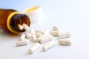 Can Children Take Adult Multivitamins?