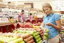 Quickest Weight Loss Diets for Women Over 40